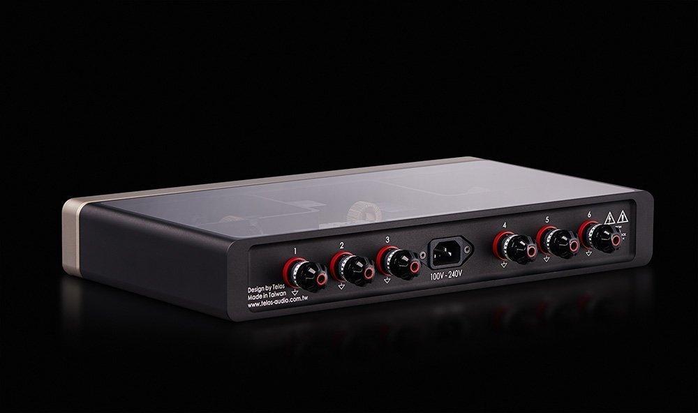 Grounding Noise Reducer V5.1