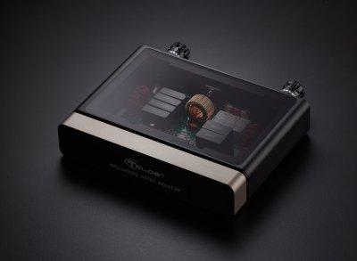 MINI Grounding Noise Reducer V5.1