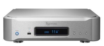 N-03T USB Music Server